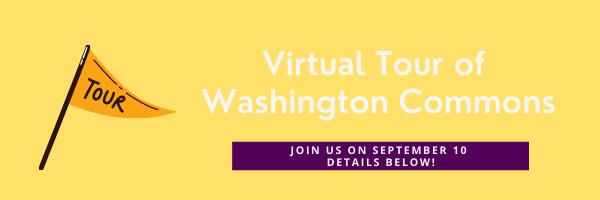 virtual tour of Washington Commons (2)